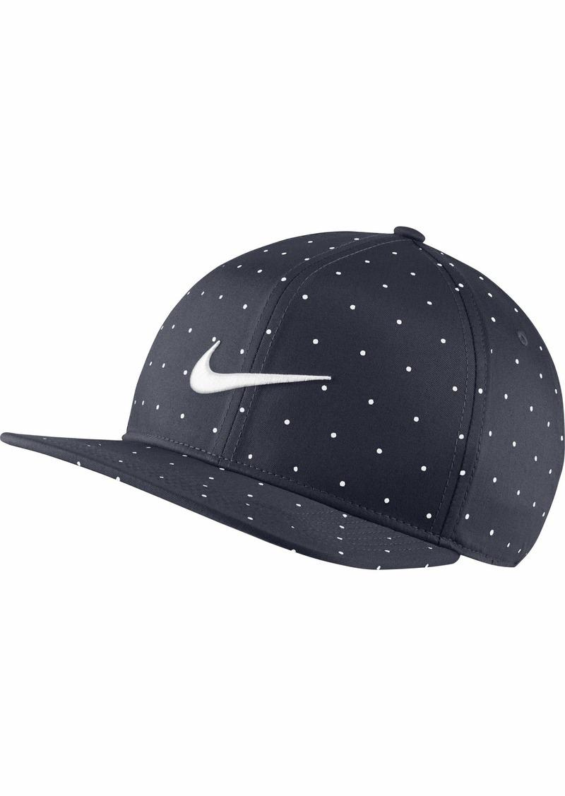 Nike Aerobill Pro Dot Print Hat