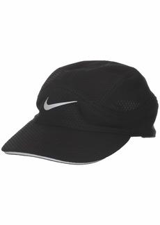 Nike Aerobill Tailwind Cap Mesh