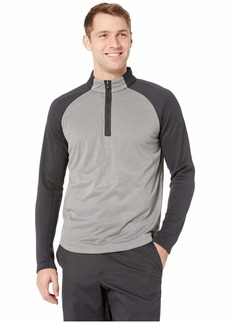 Nike AeroLayer Top