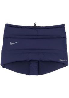 Nike Aeroloft padded scarf