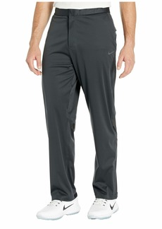 Nike AeroShield Statement Pants