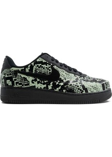 Nike AF1 Foamposite Pro Cup sneakers