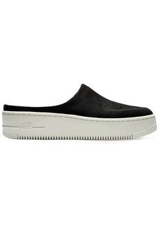 Nike Af1 Lover Xx Prm Sneakers