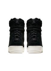 Nike Af1 Rebel Xx Prm Sneakers