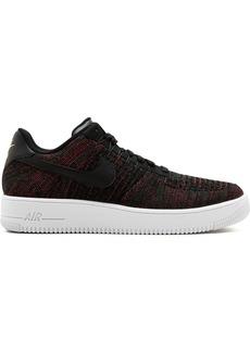 Nike AF1 Ultra Flyknit Low sneakers