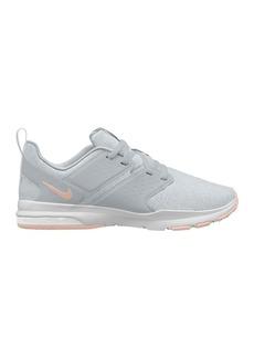 Nike Air Bella TR Trainer Sneaker
