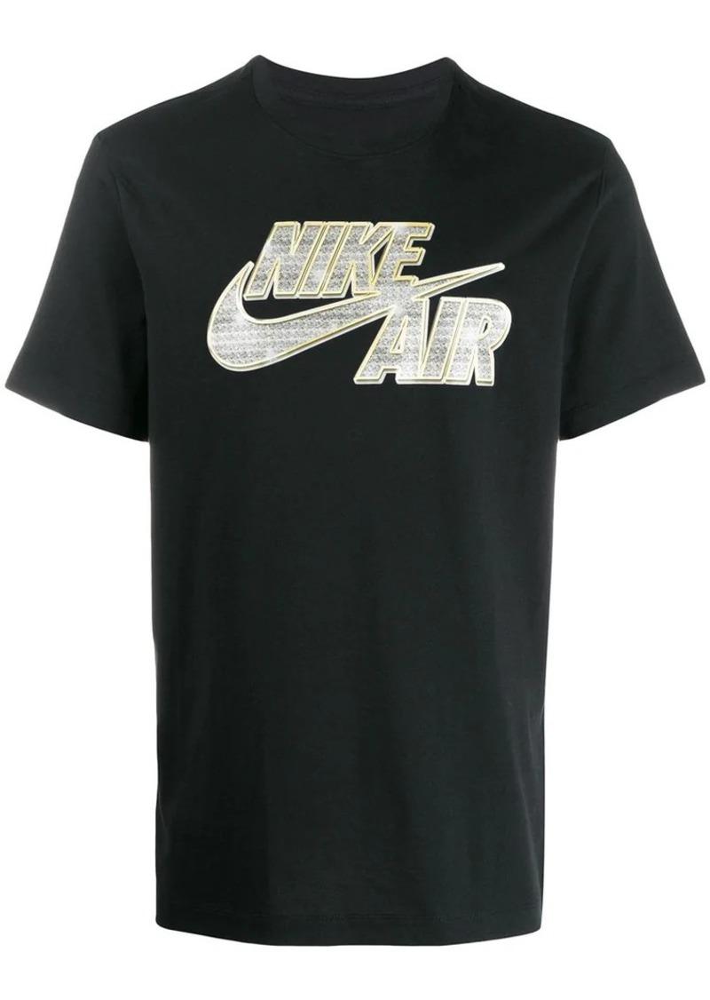 brand new af241 f230b Air Bling T-shirt