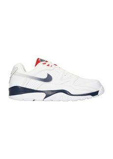 Nike Air Cross Trainer 3 Low sneakers