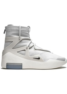 Nike Air 'Fear Of God' 1 sneakers