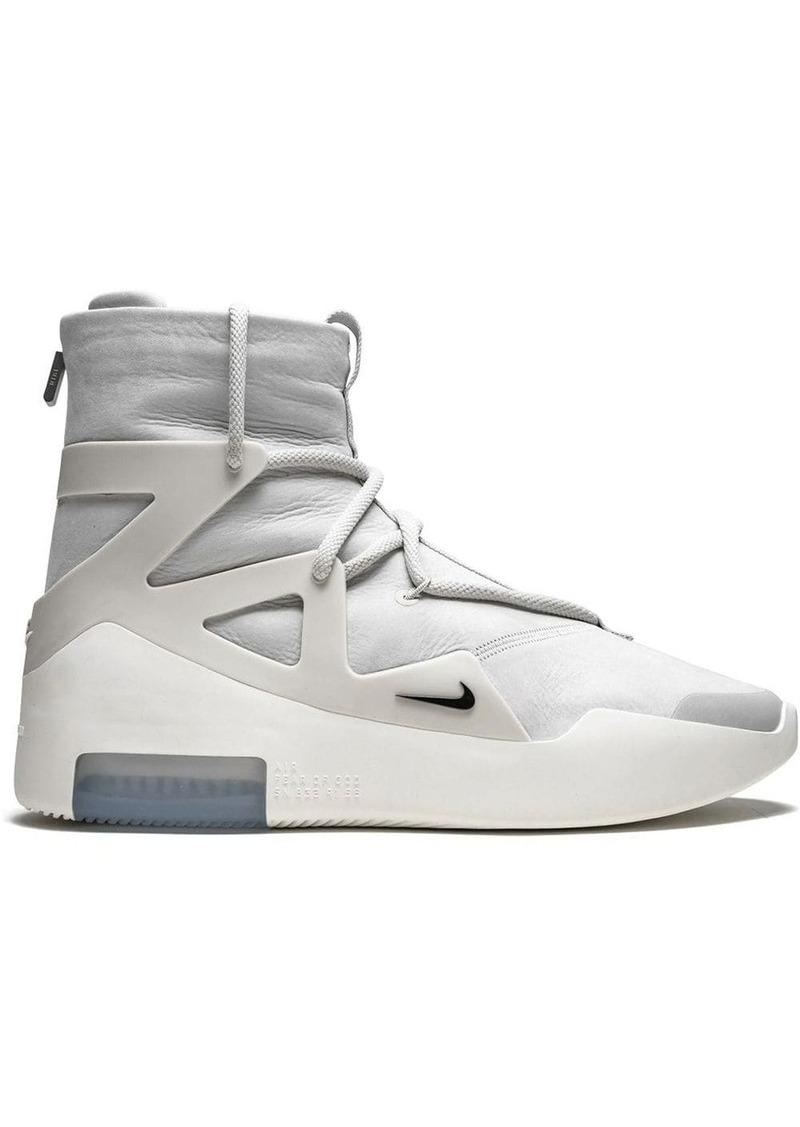 Nike Air 'Fear Of God' 1 sneakers