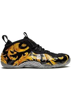 Nike Air Foamposite 1 Supreme SP sneakers