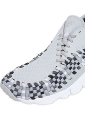 Nike Air Footscape Woven Nm Sneakers
