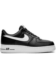 Nike Air Force 1 07 low-top sneakers