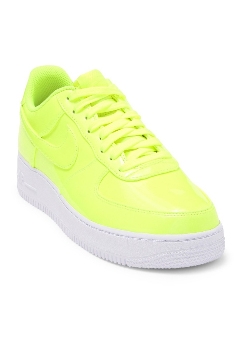 Nike Air Force 1 '07 LV8 UV Sneaker