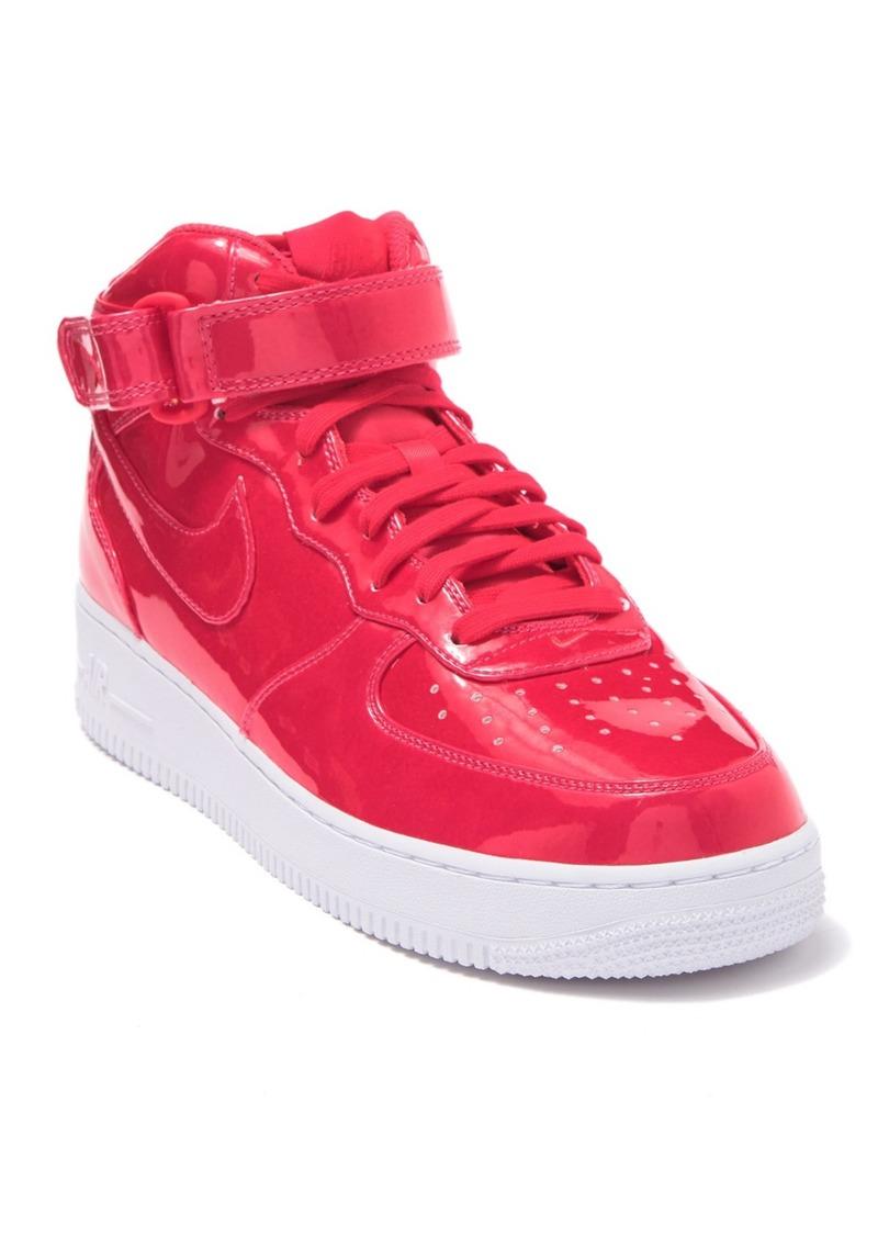 Nike Air Force 1 '07 Mid LV8 UV Sneaker