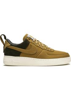 Nike Air Force 1 '07 PRM WIP sneakers