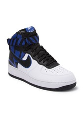 Nike Air Force 1 High '07 LV8 Sneaker