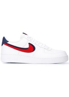Nike Air Force 1 Low '07 LV8 sneakers