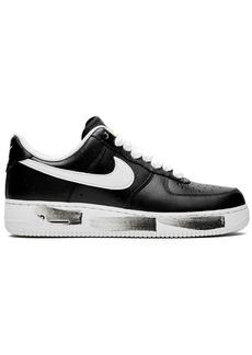 "Nike Air Force 1 Low ""G-Dragon Peaceminusone Para-Noise"" sneakers"