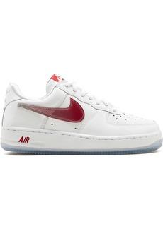 Nike Air Force 1 Low Retro sneakers