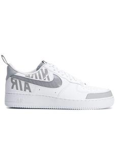 Nike Air Force 1 low-top sneakers
