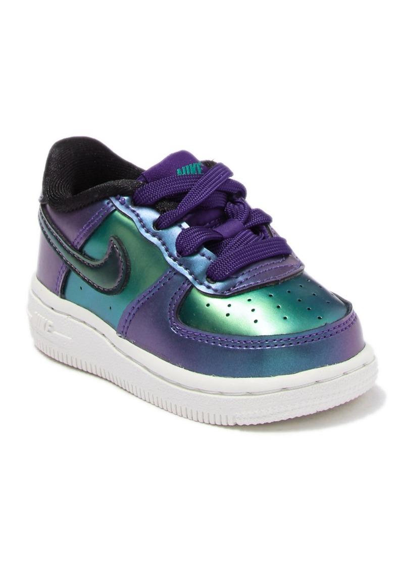 Nike Air Force 1 LV8 Sneaker (Baby & Toddler)