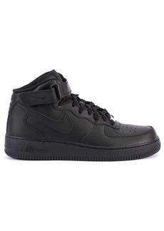 Nike 'Air Force 1 Mid '07' sneakers