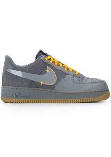 Nike Air Force 1 Premium sneakers