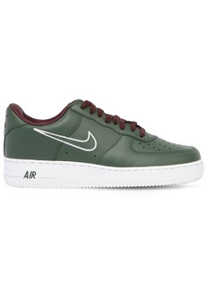 Nike Air Force 1 Retro Hong Kong Sneakers