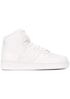 Nike 'Air Force 1' sneakers