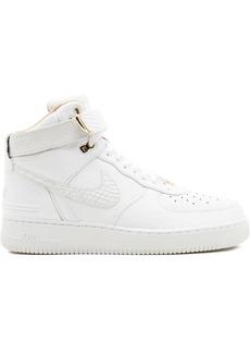 Nike Air Force 1 Hi sneakers