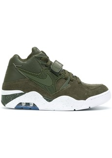 Nike Air Force 180 sneakers