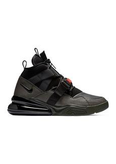 Nike Air Force 270 Utility Sneaker