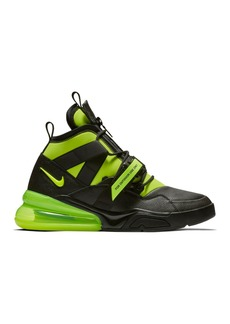 Nike Air Force 270 Utility Sneaker