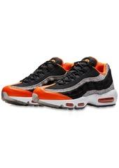 Nike Air Max 95 We Safari Sneakers