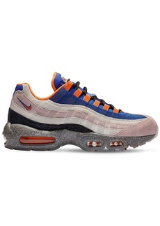 Nike Air Max 95 We Sneakers