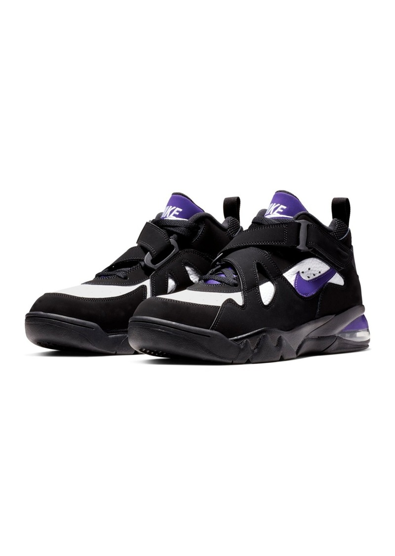 Nike Air Force Max Sneaker