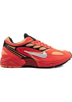 Nike Air Ghost Racer low-top sneakers