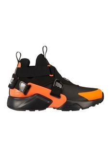 Nike Air Huarache City Utility Sneaker (Women)