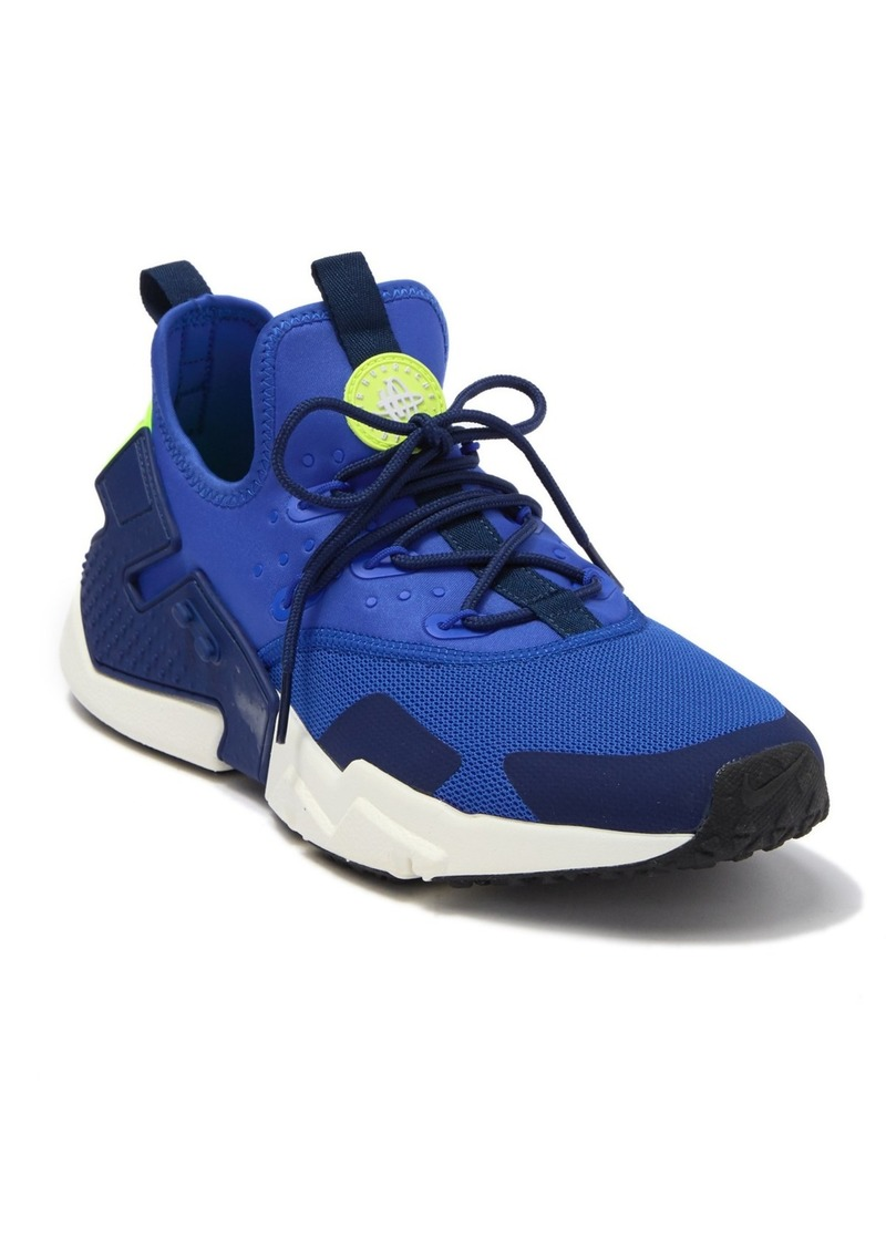 Nike Air Huarache Drift Sneaker