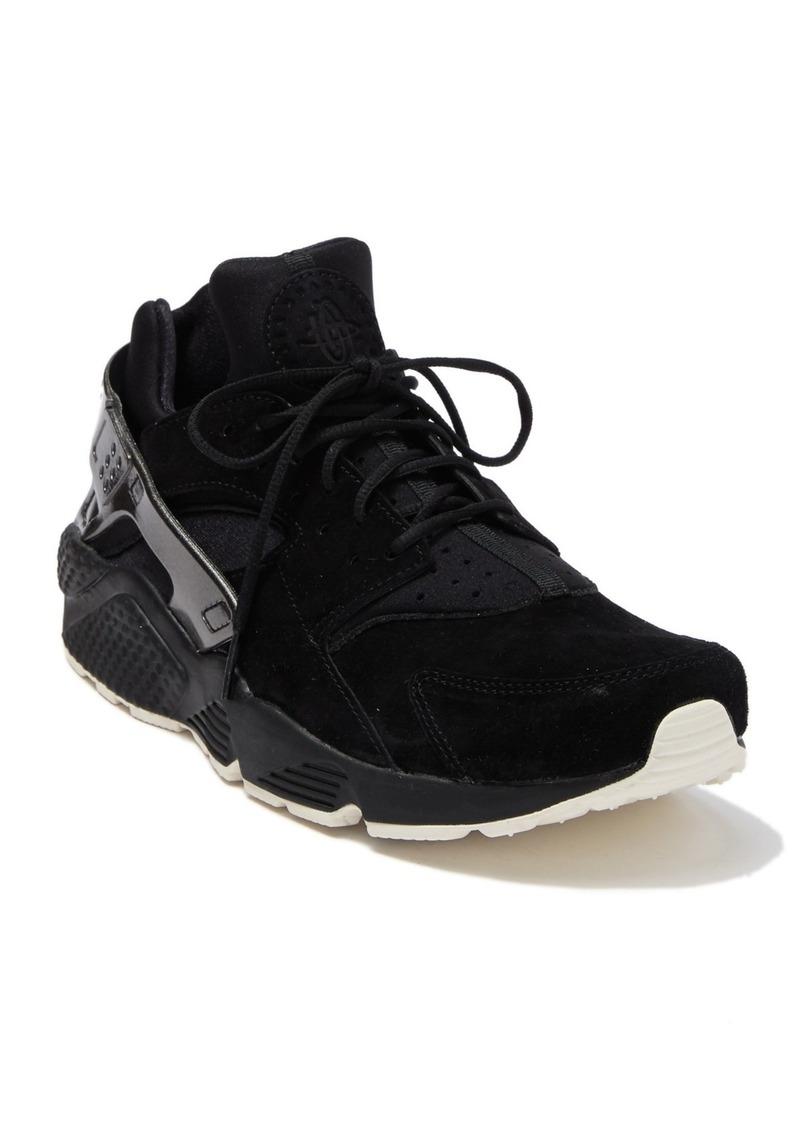 Nike Air Huarache Premiere Sneaker