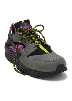 Nike Air Huarache Run Sneaker
