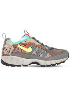 Nike Air Humara Sp Sneakers