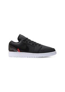 Nike Air Jordan 1 Low Psg Sneakers