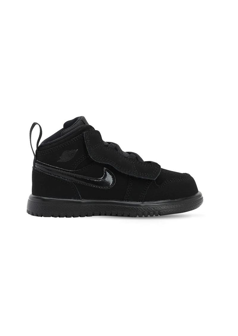 Nike Air Jordan 1 Mid Alt Sneakers