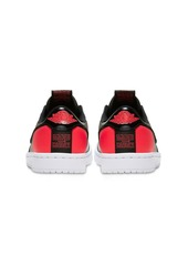Nike Air Jordan 1 Retro Low Slip Sneakers