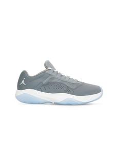 Nike Air Jordan 11 Cmft Low Sneakers