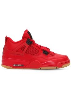 Nike Air Jordan 4 Retro Nrg Sneakers