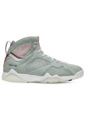 Nike Air Jordan 7 Retro Hare 2.0 Sneakers