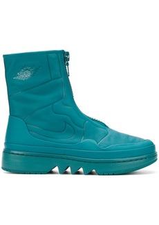 Nike Air Jordan Jester sneakers